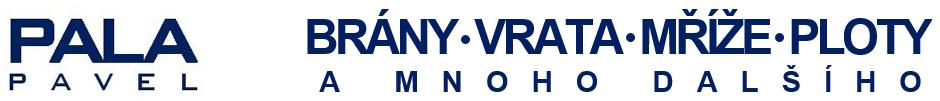 ZÁMEČNICTVÍ Logo
